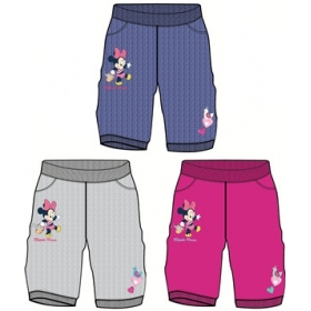 Minnie Mouse baby pants
