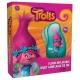 Trolls inflatable Poppy 90 cm