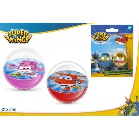Super Wings kangoo ball