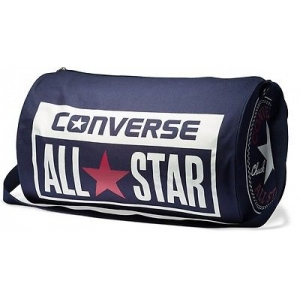 Converse duffle bag