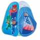PJ Masks tent / house
