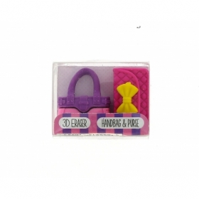 Small Handbag & PurseSmall Handbag & Purse Erasables