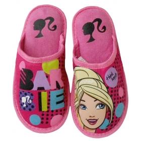 Barbie Slippers