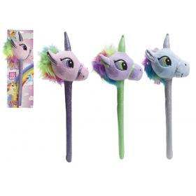 Unicorn wand - random color