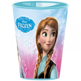 Frozen Value Pp Tumbler