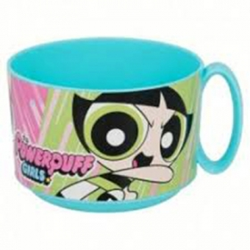Powerpuff Girls Micro Jumbo Mug 450 Ml