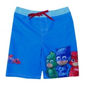 Pj Masks swimming shorts