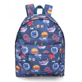 Eastwick teenage backpack