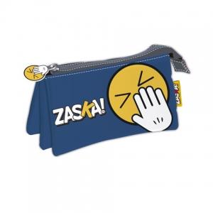 Zaska pencil case
