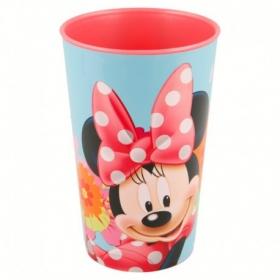 Minnie Mouse tumbler 270 ml