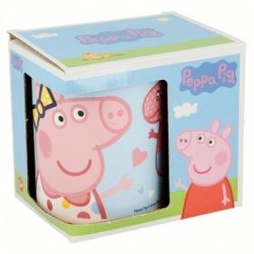 Peppa Pig ceramic mug 315 ml