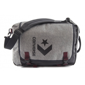 Converse color block backpack