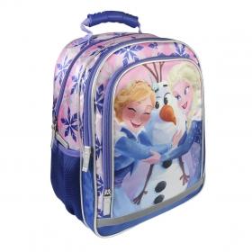 Frozen backpack 38 cm