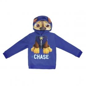 Paw Patrol hoodie