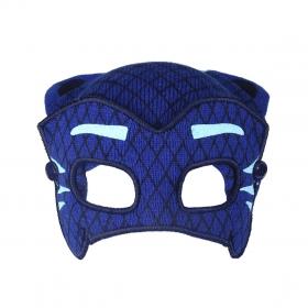 PJ Masks autumn / winter hat with mask