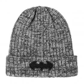 Batman autumn / winter hat