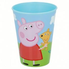 Peppa Pig tumbler 260 ml