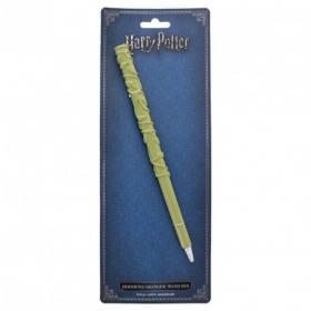 Harry Potter Hermione Granger Wand Pen