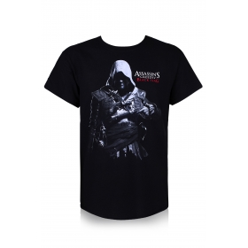 Assassin's Creed  t-shirt