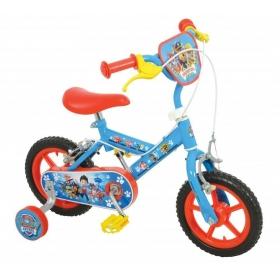 """Paw Patrol My First 12"""" Bike"""