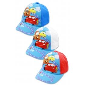 Cars baby baseball cap
