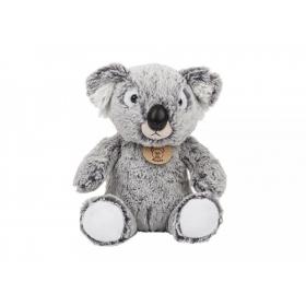 2-Tone Luxury Koala plush