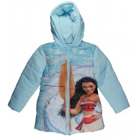 Vaiana winter jacket