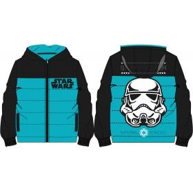 Star Wars boys winter jacket