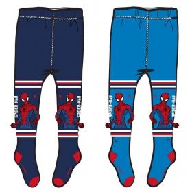 Spiderman boys tights