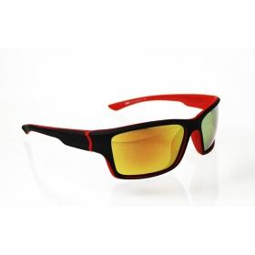 Adult polarized Speed Clasic UV 400 sunglasses
