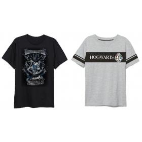 Harry Potter men's T-shirt