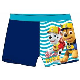 Paw Patrol swimming trunks