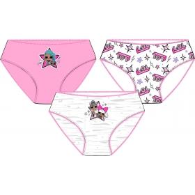 LOL Surprise girls panties