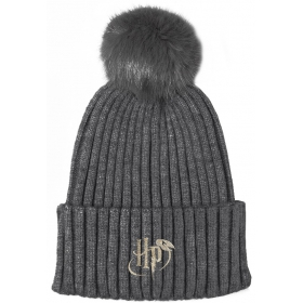 Harry Potter girls winter hat