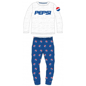 Pepsi boys pyjamas