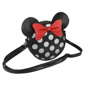 Minnie Mouse shoulder bag