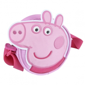 Peppa Pig shoulder bag