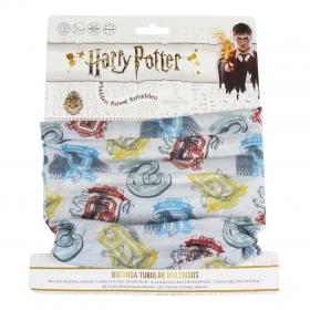 Harry Potter snood