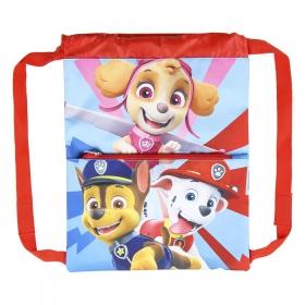 Paw Patrol School bag
