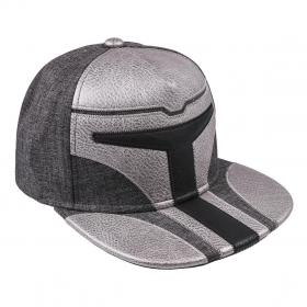 The Mandalorian The Child Premium visor cap Cerda