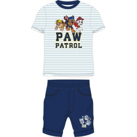 Paw Patrol boys' set