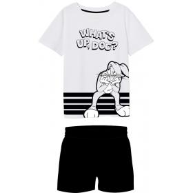 Looney Tunes boys pajamas