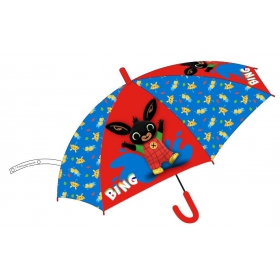 Bing boys' umbrella