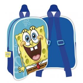 Sponge Bob backpack