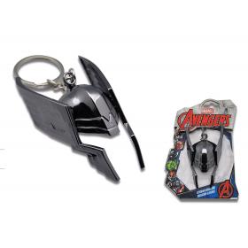 Keychain Avenfers