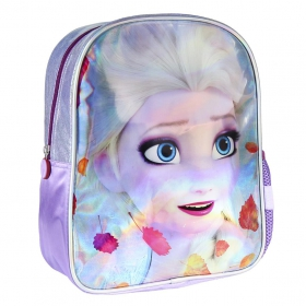 Frozen Backpack for kindergarten Cerda